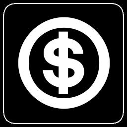 Premium-cashback.ru